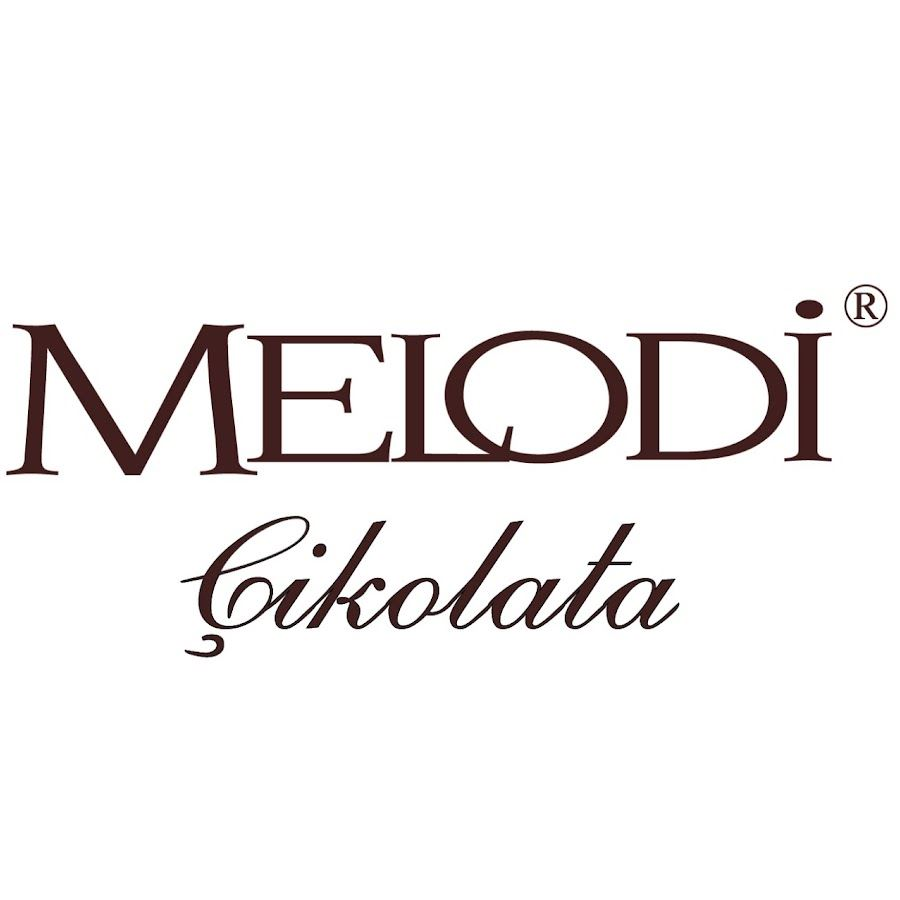 Melodi Chocolate Preferred Bomaksan Bomaksan Industrial Air Filtration Systems