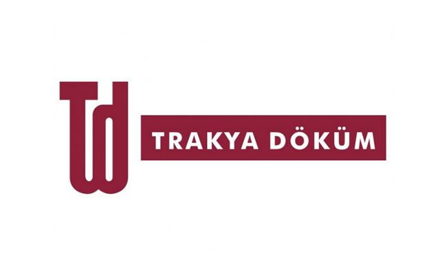 Trakya Casting's Choice is Bomaksan Bomaksan Industrial Air Filtration Systems