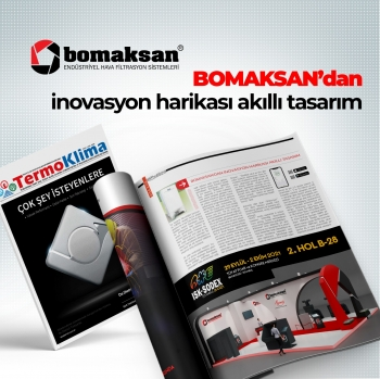 Smart Boa Air Clean Air Cabinet From Bomaksan Bomaksan Industrial Air Filtration Systems