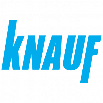 KNAUF's Choice is Bomaksan Bomaksan Industrial Air Filtration Systems