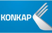 Konkap Bomaksan Industrial Air Filtration Systems