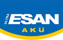 Esan Akü Bomaksan Industrial Air Filtration Systems