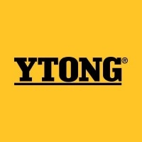 YTONG Bomaksan Industrial Air Filtration Systems