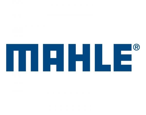 MAHLE Bomaksan Industrial Air Filtration Systems