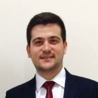 Hakan Kaplan Trakya Döküm - Assistant Business Engineer